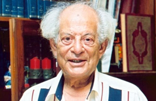 في ذكرى وفاته تعرف على حلم سعد أردش للمسرح المصري  صور
