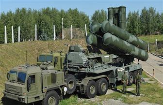 أمين عام حلف الأطلسي: لم نتوصل  إلى اتفاق مع أنقرة بشأن الصواريخ الروسية