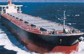 """""""الشحن البحري"""": استهداف ناقلتي نفط بطوربيد قبالة ساحل الفجيرة بالإمارات"""