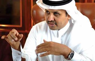 """هيئة النقل العام السعودي تحصل على جائزة الاتحاد العالمي للمواصلات العامة """"UITP"""""""