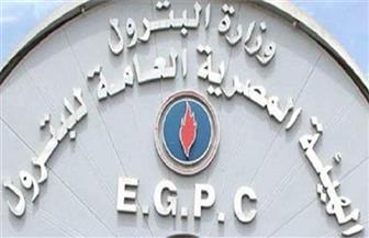 مصر تشارك في فعاليات مؤتمر الغاز الطبيعي  بالبحر المتوسط المنعقد في باريس