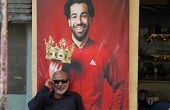 """كارل روميل يحاضر عن """"المشاعر وكرة القدم والمجتمع في مصر المعاصرة"""" بالمعهد الفرنسي"""