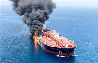 هجوم الناقلتين يثير المخاوف بين مستثمري السندات الخليجية