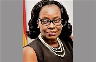 وزيرة العدل بغانا: الفساد ظاهرة خطيرة يجب أن تواجه بقوة للحفاظ على الأجيال المقبلة