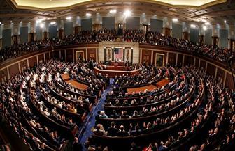 نائب ديمقراطي بالكونجرس الأمريكي يدعو لانعقاد المجلس للتصويت على مشروع قانون بشأن الأسلحة