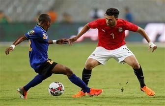 تنزانيا وكينيا.. مباراة مهمة جدا لمنتخب مصر.. اعرف السبب