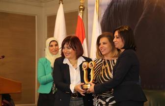 إشادات دولية بجهود الحكومة في القضاء على ختان الإناث |صور