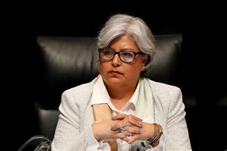 وزيرة الاقتصاد: المكسيك جاهزة للرد بالمثل إذا فرضت الولايات المتحدة رسوما جمركية