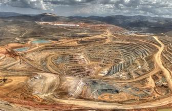 الإكوادور تؤكد أنها تمتلك ثاني أكبر منجم للذهب في العالم