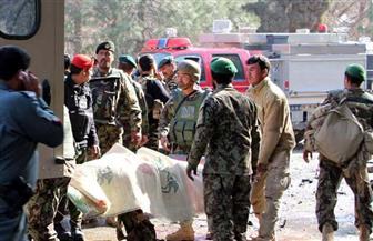 يد الإرهاب تقتل أكثر من 10 أئمة خلال شهرين في إقليم أفغاني