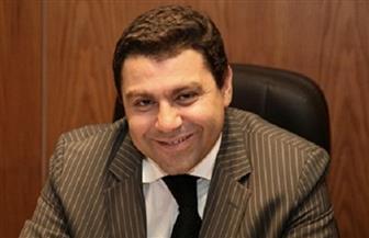 رئيس غرفة منتجات الأخشاب: إنشاء مستودعات لاستيراد الأخشاب بشرق القناة يحول مصر لمركز عالمي