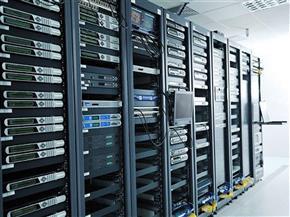 خبراء: صناعة مراكز البيانات تسهم في تعزيز قطاع الاتصالات وتكنولوجيا المعلومات