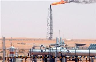 رويترز: أمريكا تسمح لبغداد باستيراد الغاز الإيراني 3 شهور
