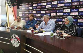 اتحاد الكرة: إقامة مسابقة القسم الثاني من 3 مجموعات تضم كل مجموعة 12 ناديا