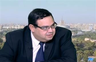 محسن عادل: مصر رفضت بيع تردداتها الأرضية لتستفيد منها في بث مباريات أمم إفريقيا| فيديو