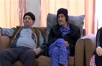 في اليوم العالمي للتوعية بشأن إساءة معاملة المسنين..16% من الكهول يتعرضون للإيذاء| فيديو
