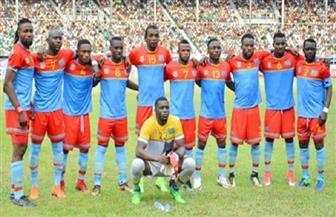 التعادل الإيجابي يحسم مباراة كينيا والكونغو تحضيرا لكأس أمم إفريقيا