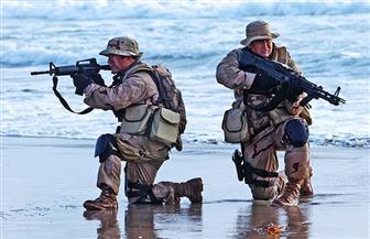الأمم المتحدة: مهمة سرية لقوات غربية تعمل على الساحل الليبي