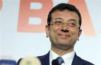 مرشح المعارضة لبلدية إسطنبول: واثق بالفوز بفارق أوسع من الانتخابات السابقة