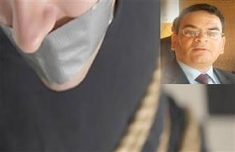 صديق العائلة خان الأمانة.. حلم أسرة «رضا» للعثور على جثته يتجدد