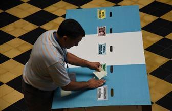 جواتيمالا تنتخب رئيسا جديدا وسط توترات بسبب العنف والهجرة