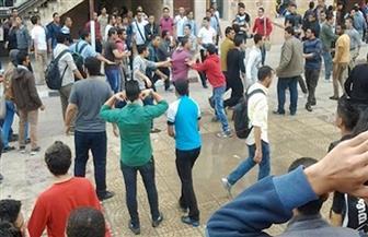 """""""مباحث القاهرة"""" تحبط مشاجرة بالأسلحة النارية بالمطرية"""