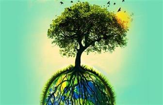 """بدء فعاليات احتفال يوم البيئة العالمي.. بعنوان """"القضاء على تلوث الهواء"""""""
