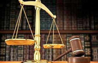 """""""القضاء الجزائري"""" يضع وزير النقل الأسبق تحت الرقابة القضائية"""
