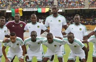 أول مشاركة له بالبطولة.. المنتخب الموريتاني يبحث عن مفاجأة في أمم إفريقيا 2019