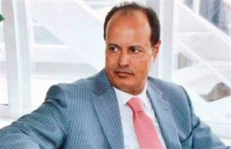 """مسئول ليبي سابق لـ""""بوابة الأهرام"""": السراج وسلامة ينحازان لأطراف خارجية على حساب المشروع الوطني"""