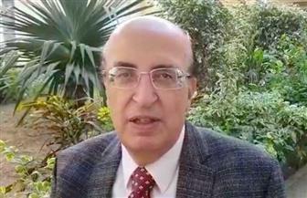 رئيس جمعية الطب النفسى : نظرة المجتمع تؤخر شفاء المريض