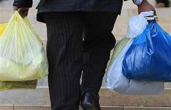 الأكياس البلاستيك فيها سم قاتل.. ومتخصصون: تسبب كارثة بيئية وصحية واقتصادية
