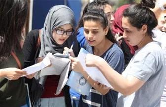 حالات إغماء في امتحانات الثانوية العامة بالبحيرة