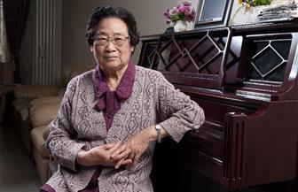 الفريق البحثي لعالمة صينية فائزة بجائزة نوبل يحل مشكلة مقاومة الأرتيميسينين لعلاج الملاريا