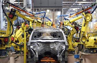 """""""الصناعة"""": خفض نسبة التصنيع المحلي في السيارات لـ45% لرفع الأعباء الإضافية عن المصنعين"""