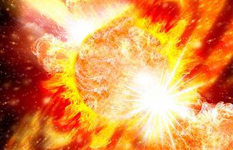 باحثون: الانفجارات الشمسية يمكن أن تصيب الإلكترونيات الأرضية بالشلل