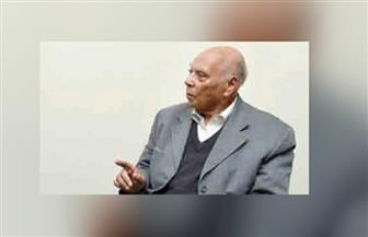 """""""الأعلى للثقافة"""" ناعيا الفيلسوف عزت قرني: فيلسوف آمن بدور المثقف في المجتمع"""