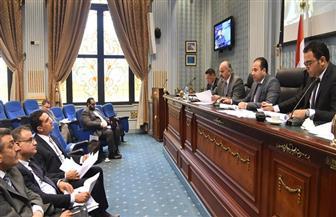 اتصالات النواب توافق نهائيا على مشروع قانون حماية البيانات الشخصية.. وترفض استثناء البنك المركزي