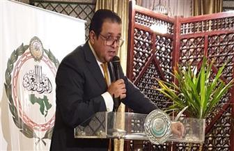 النائب علاء عابد: الحق في الحياة أسمى حقوق الإنسان