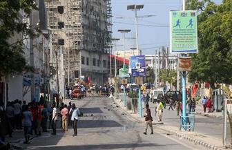 مصر تدين التفجيرات الإرهابية الأخيرة في مقديشيو