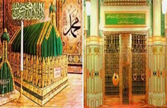 صحابيات حول الرسول.. فاطمة بنت أسد.. حجر النبوة والإمامة
