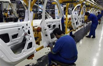 """""""الهندسية"""" تؤيد قرار وزير التجارة والصناعة بتعديل نسبة الصناعة المصرية في السيارات"""