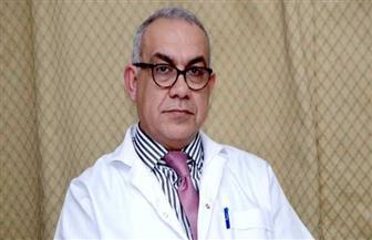 تشخيص وعلاج كسور الأطفال في يوم علمي بمستشفى الهرم.. الخميس
