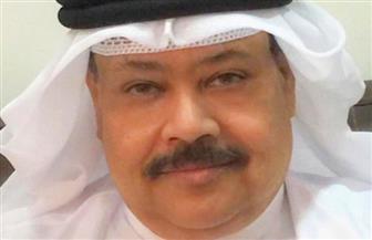تكريم مجموعة من رواد الخليج في مؤتمر الشارقة للريادة والابتكار والتميز
