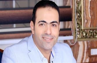 """وكيل لجنة الرياضة بـ""""النواب"""": شكرا ناشئي اليد.. رفعتم اسم مصر في العالم"""