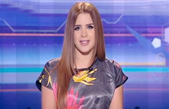 """شيما صابر توضح حقيقة حساب مزيف على """"فيسبوك"""" يحمل اسمها"""