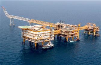 الاتحاد الأوروبي يهدد بفرض عقوبات على تركيا بسبب التنقيب في البحر المتوسط
