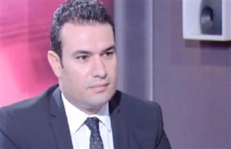 محمد فوزي: أزمة كورونا أظهرت قوة الدولة المصرية وإبداعات الشباب