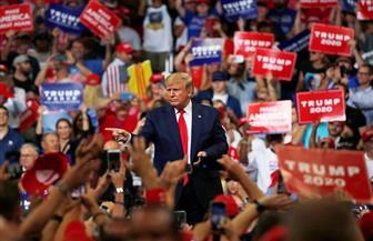 ملياردير أمريكي يرجح انسحاب ترامب من سباق انتخابات الرئاسة 2020