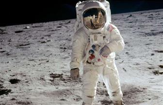 الاحتفال بمرور 50 عاما على هبوط الإنسان فوق سطح القمر